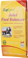 Top Spec Joint Feed Balancer