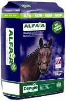 Dengie Alfa A Molasses Free