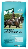 Baileys No.17 Top Line Conditioning Mix