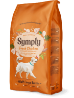 Symply Adult Large Breed