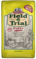 Skinners Field & Trail Puppy Chicken & Rice