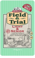 Skinners Field & Trial Light & Senior
