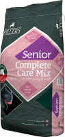 Spillers Senior Complete Care Mix