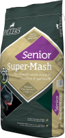 Spillers Senior Super Mash