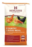 Heygates Country Layers Meal
