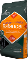 Spillers Supple & Senior Balancer