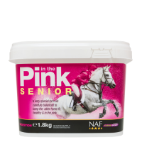 508-in-the-pink-senior.png