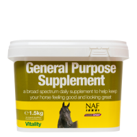 511-general-purpose-supplement.png
