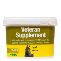 512-veteran-supplement.png