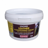 572-equimins-leather-conditioning-cream-.jpg