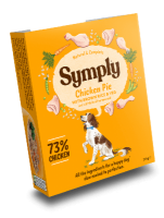 602-symply-tray-adult-chicken-pie.png