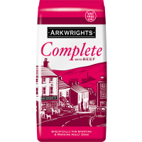 71-Arkwrights-Beef-900px-sq-600x600.png