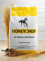 Honeychop Original Chaff