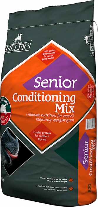 149-102475-senior-conditioning-mix-right.png