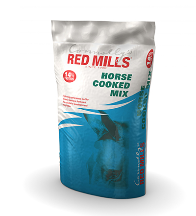 159-HORSE-COOKED-MIX-00044.jpg