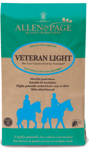 289-Veteran-Light-177x300.png