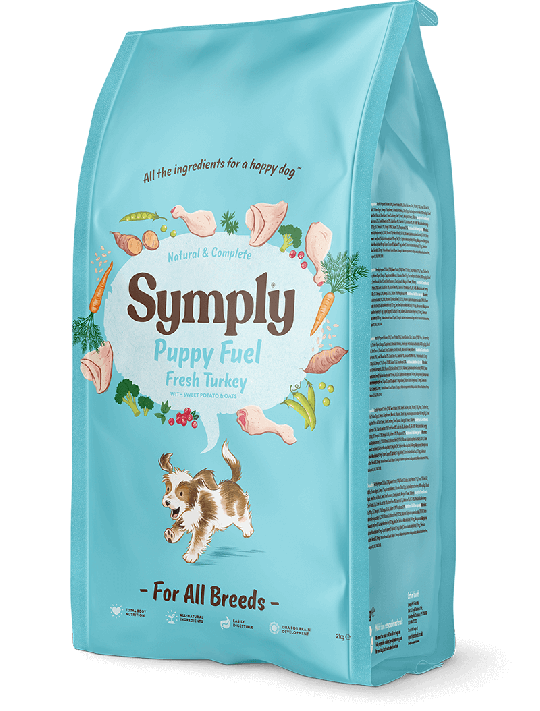 304-symply-puppy-fuel.png