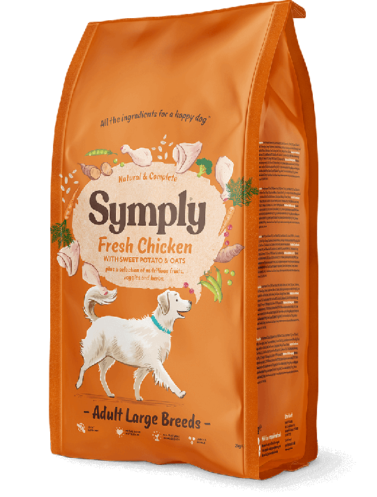 309-symply-large-breed-adult_1.png