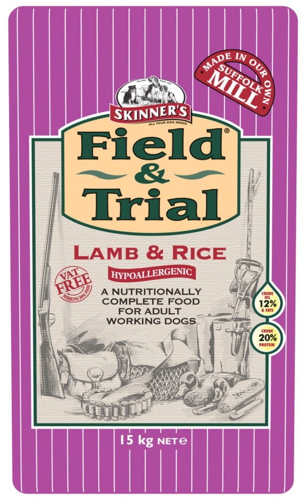 316-FT-Lamb-Rice-15kg-600x984.jpg