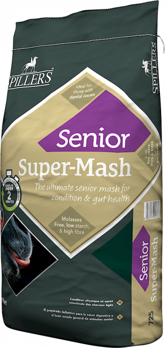 336-102475-senior-super-mash-right_1.png