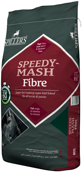 337-98265_speedy_mash_product_bag_right.png