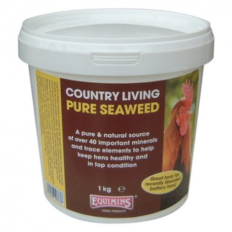 405-equimins-country-living-seaweed-small-animal-supplement.jpg
