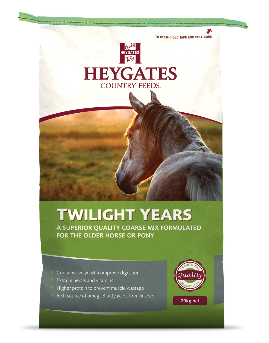 491-Twilight-Years-Bag.jpg