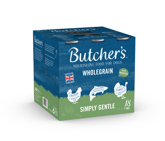 497-5011792003587-000412-Butchers-SImply-Gentle-Loaf-Dog-Food-Tins-18x390-card.png