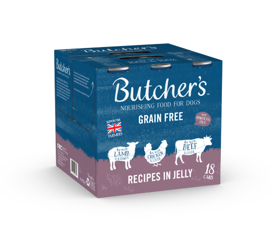 499-5011792003617-000417-Butchers-Meaty-Recipes-in-Jelly-Dog-Food-Tins-18x400g-card.png