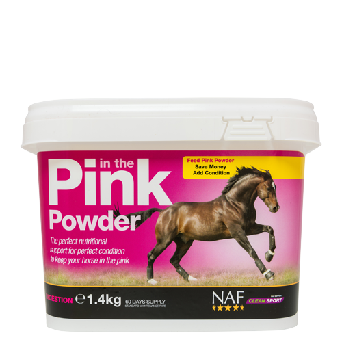 507-in-the-pink-powder.png
