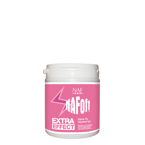 521-naf-off-extra-effect-gel.png