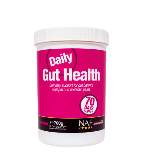 528-daily-gut-health.png